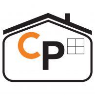 Logo of Cap Property