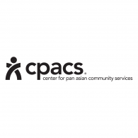 Logo of Center for Pan Asian Community Services