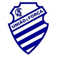 Logo of CSA - Centro Sportivo Alagoano