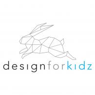 Logo of Designforkidz