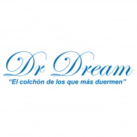 Logo of Dr Dream