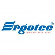 Logo of Ergotec