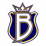 Logo of Espoo Blues
