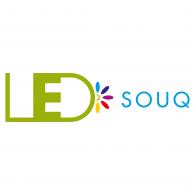 Logo of Led Souq