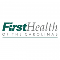 Logo of First Health of the Carolinas
