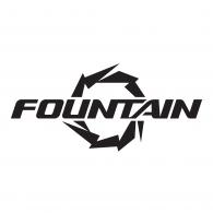 Logo of Fountain