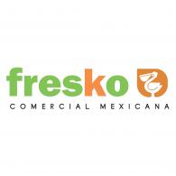 Logo of Fresko Comercial Mexicana