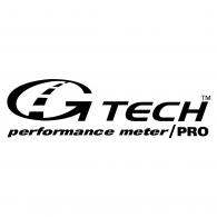 Logo of G Tech
