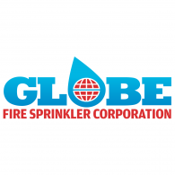 Logo of Globe Sprnkler Corporation