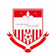 Logo of Gornji Rahic