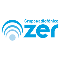Logo of Grupo Radiofónico Zer