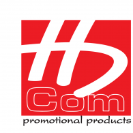 Logo of HD-Com