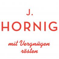 Logo of J. Hornig