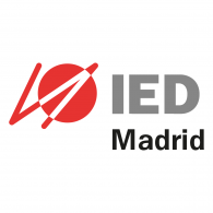Logo of Ide Madrid