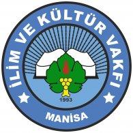 Logo of İlim ve Kultur Vakfi