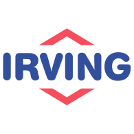 Logo of Irving Oil