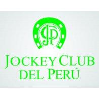 Logo of jockey club del peru