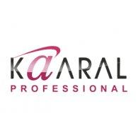 Logo of Kaaral