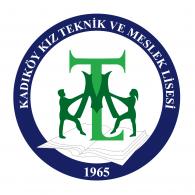 Logo of Kadıköy Kız Teknik ve Meslek Lisesi