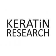 Logo of Keratin Research