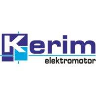 Logo of Kerim Elektromotor