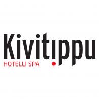 Logo of Kivitippu