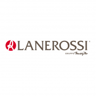 Logo of Lanerossi
