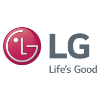 LG 8 kg 5 Star Fully Automatic Front Load with In-built Heater Silver  (FHT1408ZWL)