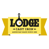 Logo of Lodge Cast Iron