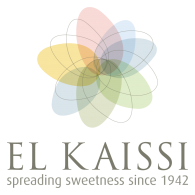Logo of El Kaissi