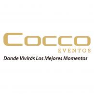 Logo of Cocco Eventos