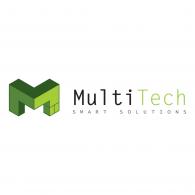 Logo of MultiTech Smart Solutions