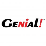 Logo of Genial