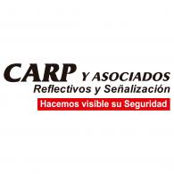 Logo of Carp y Asociados