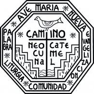 Logo of Camino Neocatecumenal