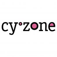 Logo of Cyzone