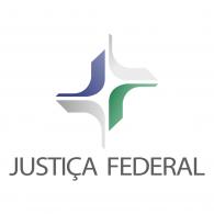 Logo of Justica Federal