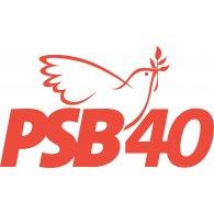 Logo of PSB Partido