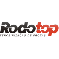 Logo of Rodotop
