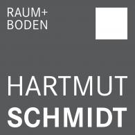 Logo of Hartmut Schmidt GmbH
