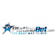 Logo of Platino Bet