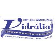Logo of Vidrália