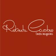 Logo of Roberta Castro - Eventos Inesquecíveis
