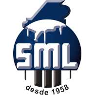 Logo of Salão Musical de Lisboa