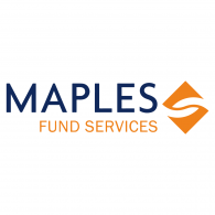 Logo of Maples Fund Services