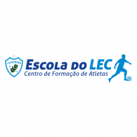 Logo of Escolinha do LEC