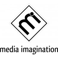 Logo of Media Imagination