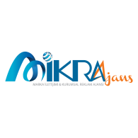 Logo of Mikra Ajans