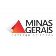 Logo of Goveno de Minas 2015