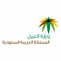 Logo of Ministry of Labor